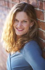 Kerry Katherine Enright