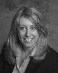 Sue Bloch