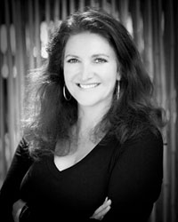 Linda Gozurian McMahon